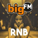 bigfm-rnb