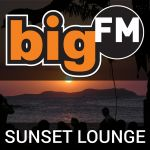 bigfm-sunset-lounge