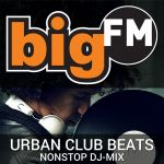 bigfm-urban-club-beats