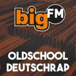 bigfm-oldschool-deutschrap