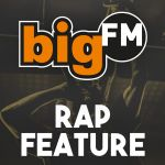 bigfm-rap-feature