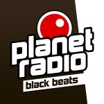 radio-planet-black-beats