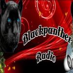 blackpanther-radio