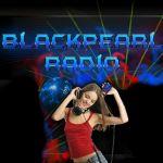 blackpearlradio
