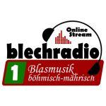 blechradio-1-blasmusik-boehmisch-maehrisch