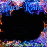 blueo-radio