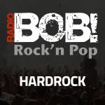 radio-bob-bobs-hardrock