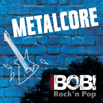 radio-bob-bobs-metalcore