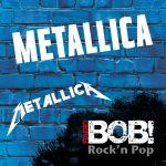 radio-bob-metallica