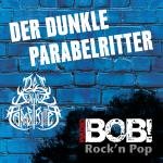 radio-bob-der-dunkle-parabelritter