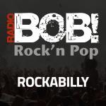 radio-bob-bobs-rockabilly