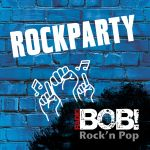 bobs-rockparty
