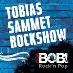 tobias-sammet-rockshow