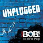 radio-bob-unplugged