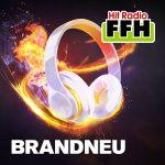 ffh-brandneu