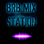 brb-mix-station