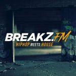 breakz