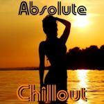 absolute-chillout