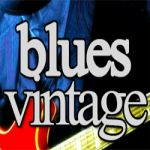 a-better-blues-vintage-station