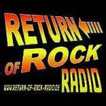 return-of-rock-radio