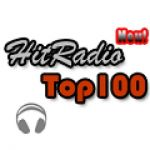 hitradio-top100