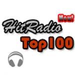hitradio-top100