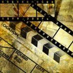 radiotunes-movie-soundtracks