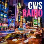 cws-radio