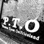 piratenteam-ostfriesland
