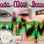 radio-magic-dream