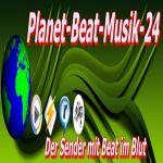 planet-beat-musik-24