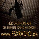 fsxradio