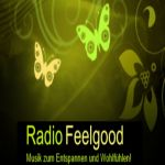 radio-feelgood