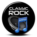 the-classic-rock-lounge