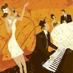radiotunes-piano-jazz