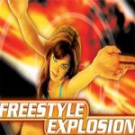 a-better-freestyle-explosion-station