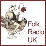 folk-radio-uk