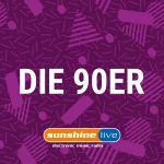 sunshine-live-90er