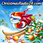 christmasradio24com-christmas-hits-station