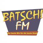 batsch-fm