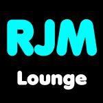 rjm-lounge