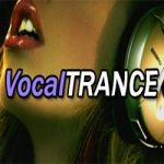 a-better-vocal-trance-station