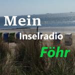 mein-inselradio-fhr