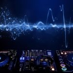 musicinsel-alias-radiotreffen