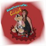 kinderradio-countrygirl