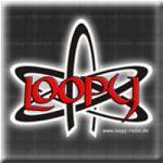 loopy-radio