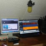 radio-ormesheim