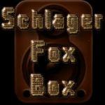 schlager-fox-box