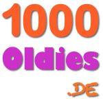 1000-oldies-de