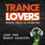 trancelovers
